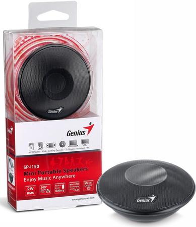 Genius SP-i150