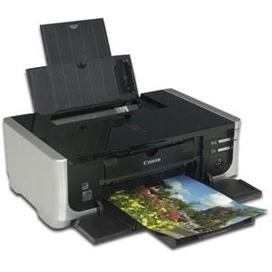 Canon Printers Downloads Software