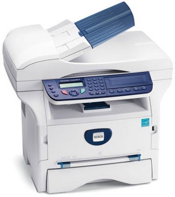 ps printer driver