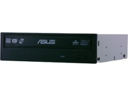 ASUS DRW 1608P3S ATA DRIVER DOWNLOAD
