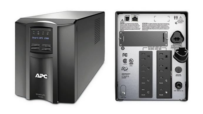 Apc Bx800ci Ms Pdf